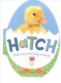 Hatch