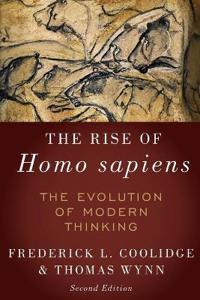 The Rise of Homo Sapiens
