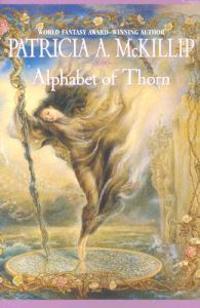 Alphabet of Thorn