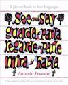 See and Say / Guarda e Parla / Mir Y Habla / Regarde et Parle
