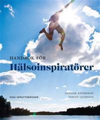 Handbok för hälsoinspiratörer