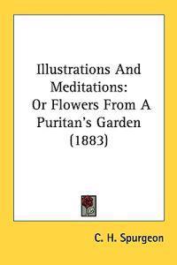 Illustrations and Meditations