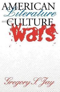 American Literature & the Culture Wars