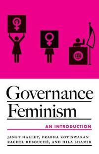 Governance Feminism