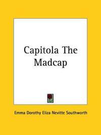 Capitola The Madcap