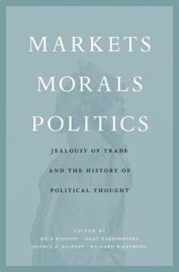 Markets, Morals, Politics