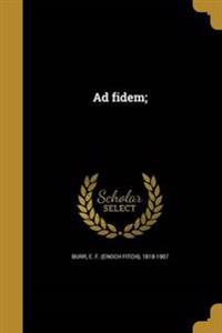 ITA-AD FIDEM