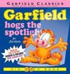 Garfield Hogs the Spotlight: His 36th Book