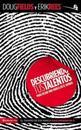 Descubriendo tus talentos / Congratulations...You're Gifted!