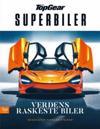BBC Top Gear superbiler
