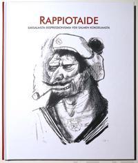 Rappiotaide