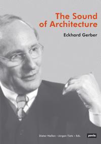 Eckhard Gerber: Statement and Signature