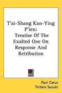 T'ai-shang Kan-ying P'ien