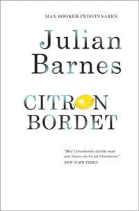 Citronbordet - Julian Barnes | Laserbodysculptingpittsburgh.com