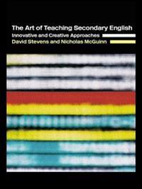 Art of Teaching Secondary English