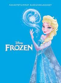 Frozen - Rakastetuimmat elokuvaklassikot