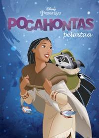 Prinsessat - Pocahontas pelastaa