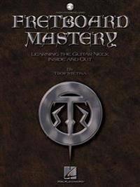 Fretboard Mastery