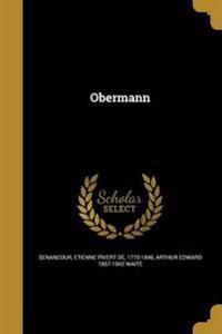 OBERMANN