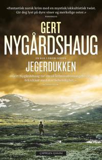 Jegerdukken - Gert Nygårdshaug   Ridgeroadrun.org