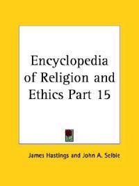 Encyclopedia of Religion