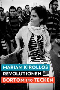 Revolutionen bortom 140 tecken