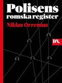 Polisens romska register
