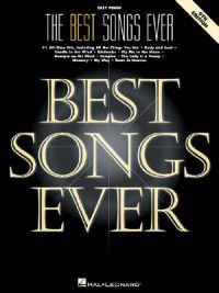 The Best Songs Ever: 71 All-Time Hits