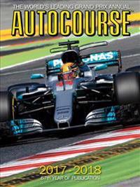 Autocourse 2017-2018