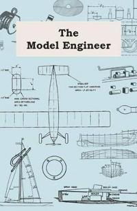 The Model Engineer