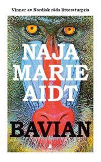 Bavian
