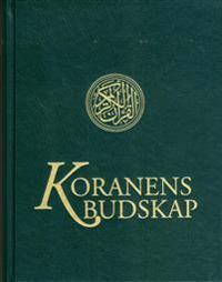 Koranens budskap
