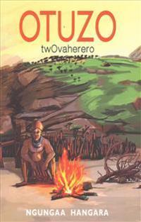 Otuzo Twovaherero
