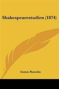 Shakespearestudien