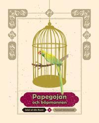 Papegojan och köpmannen