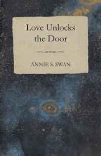 Love Unlocks the Door