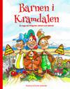 Barnen i Kramdalen  en saga om integritet, tafsare och nättroll