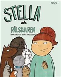Stella och pälsdjuren