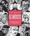 The Comics Journal Library Volume 8