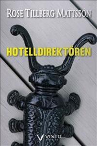 Hotelldirektören