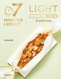 7 minuter i köket : light