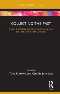 Collecting the Past