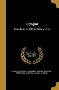 SPA-JUGLAR