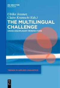 The Multilingual Challenge