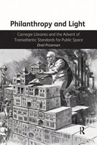 Philanthropy and Light