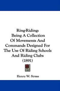 Ring-riding