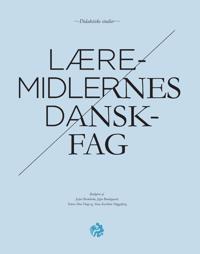 Laeremidlernes Danskfag