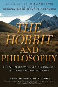 Hobbit Philosophy