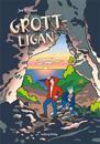 Grott-ligan