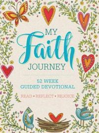 My Faith Journey